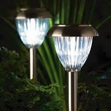 Solar Light Ideas by Best 25 Solar Lights Ideas On Pinterest Outdoor Deck Decorating