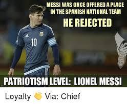 Memes De Lionel Messi - 25 best memes about lionel messi lionel messi memes
