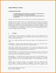 retail pharmacy technician cover letter automotive resume examples