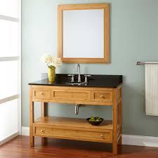 Discount Bathroom Vanity With Sink by Bathroom Narrow Depth Vanity Discount Vanities Lowes Vanity Sink