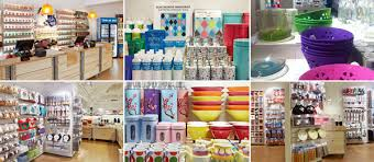 flying tiger store flying tiger arnhem http livwow nl wp content uploads 2012 11