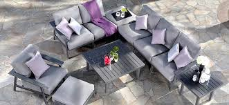 Patio Furniture In San Diego Outdoor Furniture Wicker Sofa Sectionals Patio Dining Tables