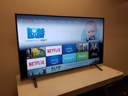 amazon u0027s new tv combines over the air channels and streaming apps