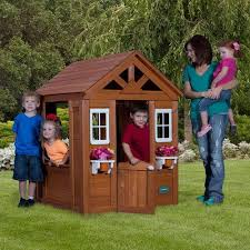 Amazon Backyard Playsets by 14 Best Havies 4th Birthday Images On Pinterest Outdoor
