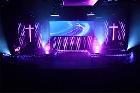 church backdrops awesome church backdrop more stage design ideas stage design