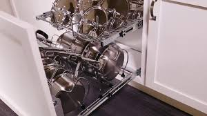 cabinet organizer for pots and pans kitchen pull out cabinet organizers for pots and pans best kitchen