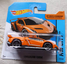 matchbox lamborghini weekly photo challenge reward lamborghini jimholroyd diecast
