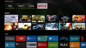 amazon underground apps black friday nvidia shield tv amazon app store how to install overview