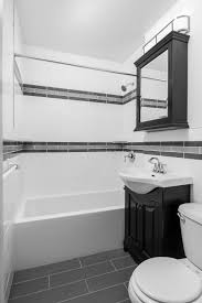 Kitchen Cabinets Perth Amboy Nj by Harbor Terrace Apartments In Perth Amboy Nj Photos Tablet