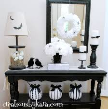 halloween diy decor home office work desk ideas ideas for small office spaces small
