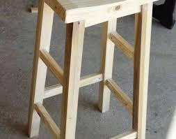 bar wood bar stools amazing bar with bar stools diy barstools