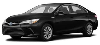 toyota new car 2015 amazon com 2015 toyota camry reviews images and specs vehicles