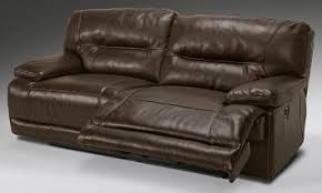 Dual Reclining Sofa The Roomplace Reviews Marco Power Dual Reclining Sofa The Roomplace