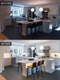 Undermount Lighting 4 Types Of Under Cabinet Lighting Pros Cons And Shopping Advice
