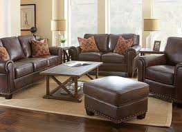 Top Grain Leather Living Room Set by Living Room Beautiful Leather Living Room Furniture Set Top Grain