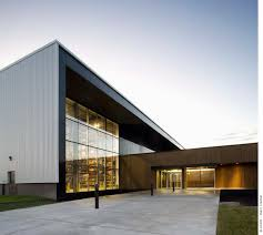 bureau architecte qu饕ec acdf architecture inc design montréal