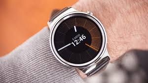 the best smartwatches of 2017 pcmag com
