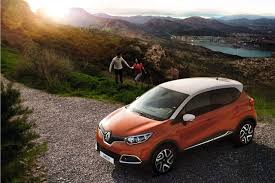renault pakistan new renault captur 2016 middle east