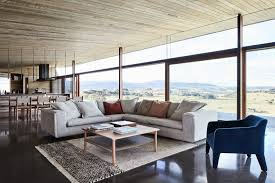 Jardan Wilfred Sofa All Furniture U2014 Product Categories U2014 Jardan Furniture