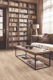 How To Choose Laminate Flooring 27 Best Classic Interiors Images On Pinterest Living Room