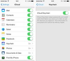 sign into icloud on android how to sign in to icloud