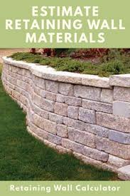 Building A Raised Patio With Retaining Wall by Best 25 Retaining Wall Block Prices Ideas On Pinterest Concrete