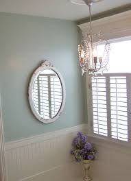 Cheap Bathroom Mirror by Bathroom Contemporary Vintage Cheap Bedroom Remodeling Decoration