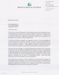 Job Promotion Cover Letter Letters Archives Ohio Citizen Rate Review