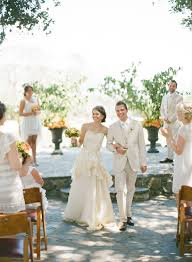 rustic wedding in napa once wed