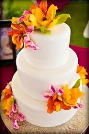 dolce giovanna u0027s hawaii cake and wedding cake