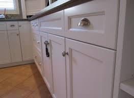Paint Sprayer For Kitchen Cabinets by Spraying Kitchen Cabinets With Hplv Diy Cabinet Refacing Hvlp