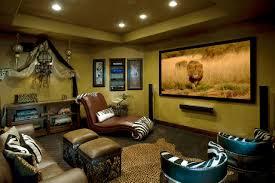 home theatre decor 15 favourite for personalized home decor chocoaddicts com