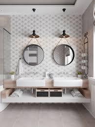 bathroom styling ideas the best scandinavian bathroom ideas on apinfectologia