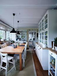 Kitchen Ikea Ideas 47 Best Bodbyn Images On Pinterest Kitchen Ideas Cook And Ikea