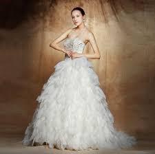 swan lake wedding dress wedding destination colombia