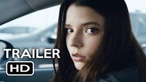 Split by Split Official Trailer 1 2017 James Mcavoy Thriller Movie Hd
