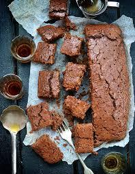 cuisiner pour une personne gâteau tout choco de massimo bottura pour 1 personne recettes