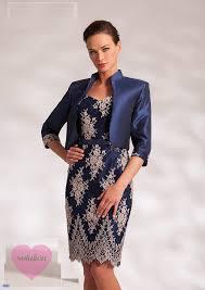 fashion vetement femme vetement femme fashion avec vente sac belle elite sac de voyage