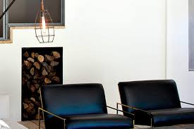Contemporary Living Room Chairs Choose Comfortable Modern Living Room Chairs Designs Ideas Decors