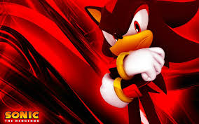 shadow the hedgehog costume halloween 247 sonic the hedgehog hd wallpapers backgrounds wallpaper abyss