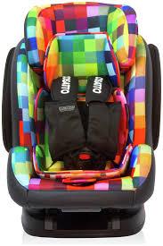 Argos Baby Swing Chair Argos 147 Compare Online 247