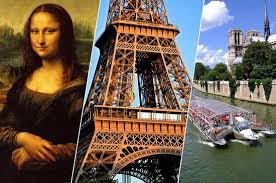 Best way to travel from London to Paris Paris Forum TripAdvisor