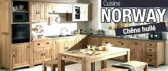caisson cuisine discount cuisine promo brese info