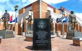 medal of honor society convention in pueblo pueblo chieftain
