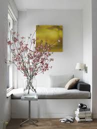accessoire canapé fauteuil relaxation avec accessoire deco chambre vers le plus beau