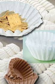 coffee filter uses coffee filter uses for the home pinterest coffee filters