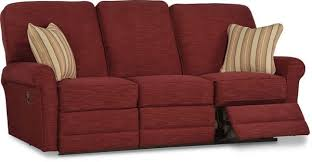 La Z Boy Reclining Sofa La Z Boy Reclining Sofas Archives Greemann S Furniture