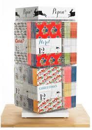 designer gift wraps greenlight bookstore
