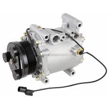 mitsubishi outlander ac compressor parts view online part sale