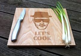 funny cutting boards irti funny picture 5806 tags lets cook breaking bad chopping